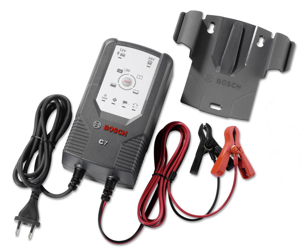 Bataryayı doğru şekilde şarj etmek için: sürücüler için birkaç ipucu