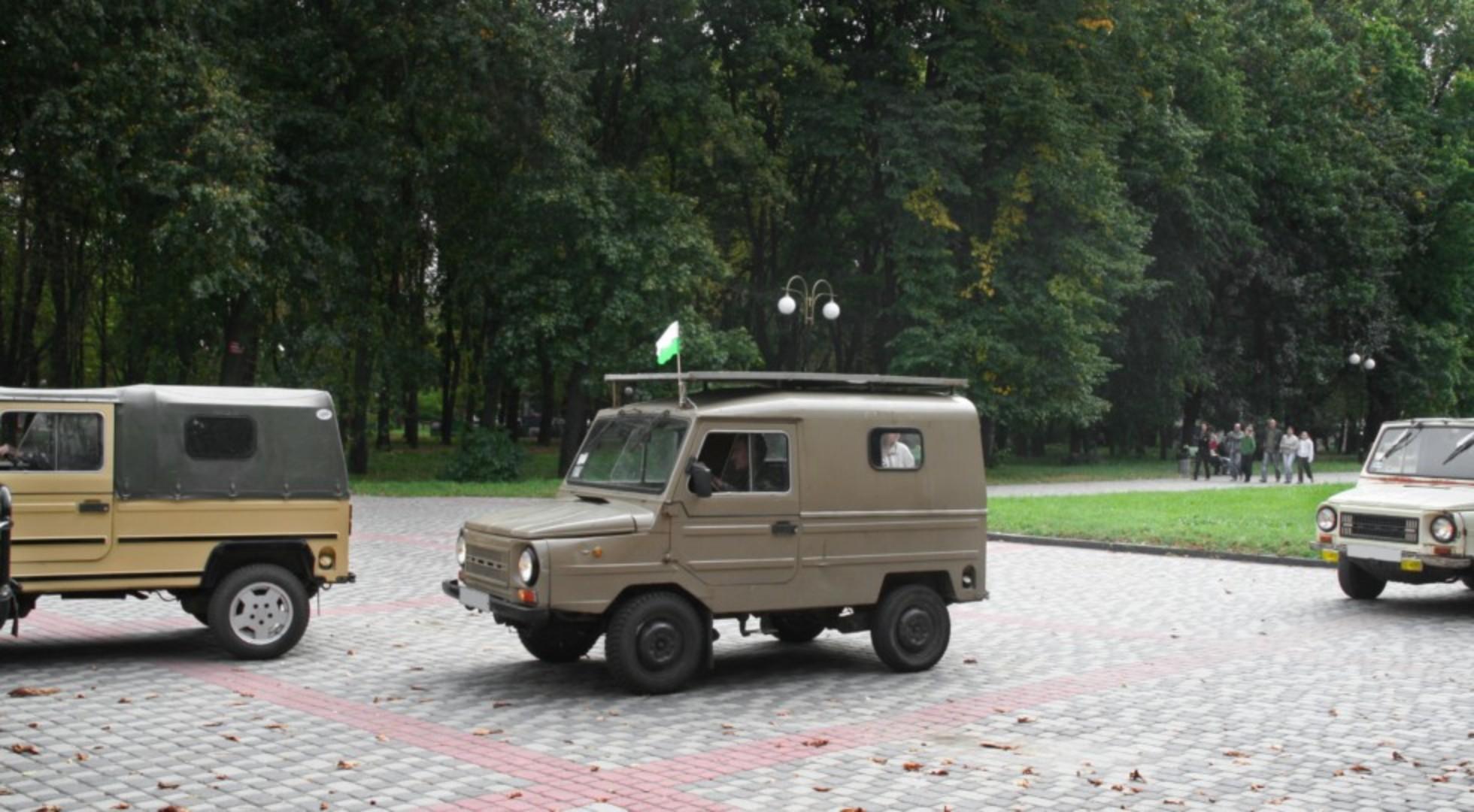 Leningrad Bölgesi Gölleri unutulmaz bir tatil vereceğiz 37