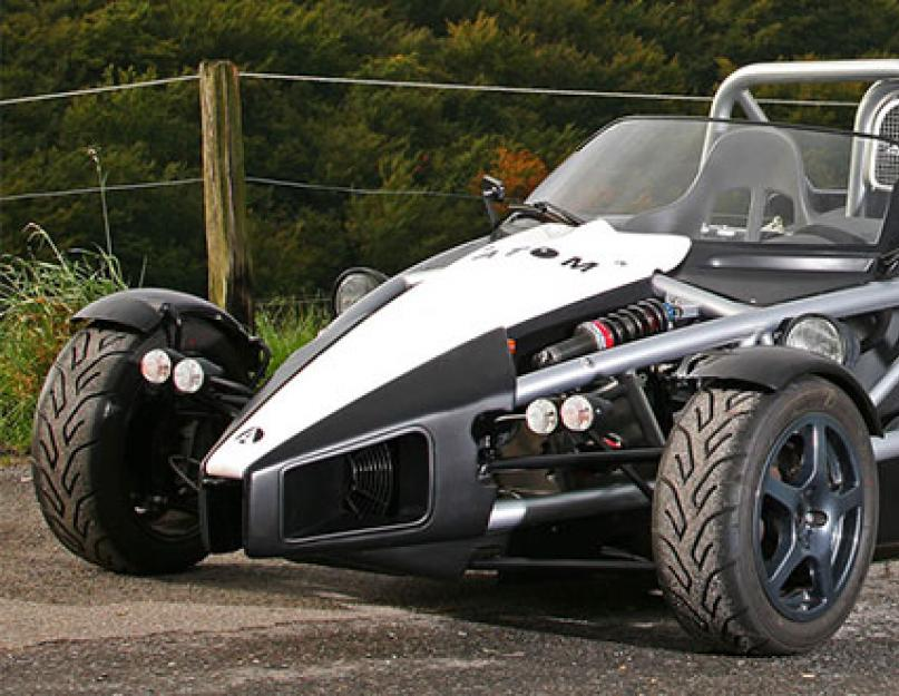 أفضل السيارات الرياضية الرخيصة ما هي السيارات الرياضية التي يمكنك شراؤها بنصف مليون روبل
